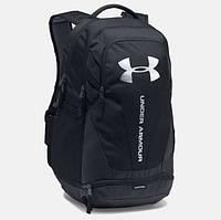 Оригинал! Under Armour Hustle 3.0 Мужской спортивный рюкзак