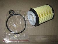 Фильтр масляный Mercedes C (W204/205), E (S212/213) 180-350 08- (производство  KNECHT-MAHLE)  OX982DECO