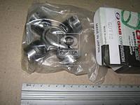 Крестовина (производство  GMB)  GUT-12