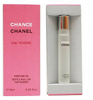 Масляные духи Chanel Chance Tendre 10ml