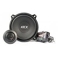 Акустика Kicx QR-5.2