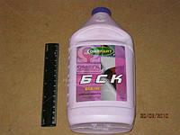 Жидкость тормозная БСК-ПС OIL RIGHT 946г  2650