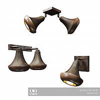 3D моделювання об'єктів, фото 1