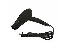 Фен для волосся  Domotec MS-0218