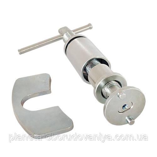 Пристосування для гальмівних циліндрів (права і ліва різьба) (ХЗСО) BCR0302
