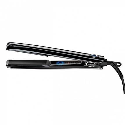 Выпрямитель для волос MOSER Cera Line(4466-0051), фото 2