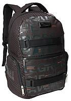 Городской рюкзак 22L Corvet, BP2074-88