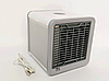 Портативный кондиционер 4в1 Rovus Arctic Air, охладитель и увлажнитель воздуха, мобильный кондиционер - Фото