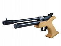 Пістолет CO2 Artemis CP1-M 4.5 мм