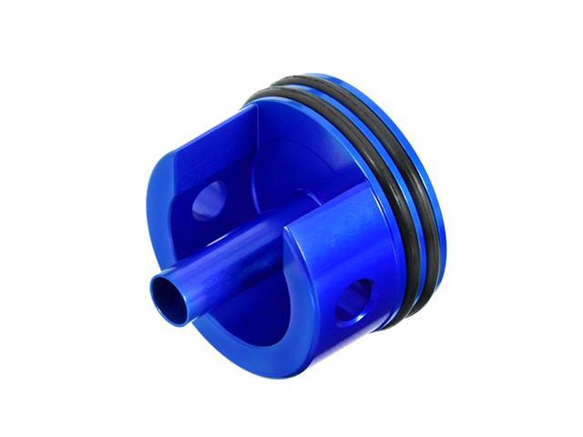 Doszczelniona głowica cylindra do V3 [Castellan] (для страйкбола)