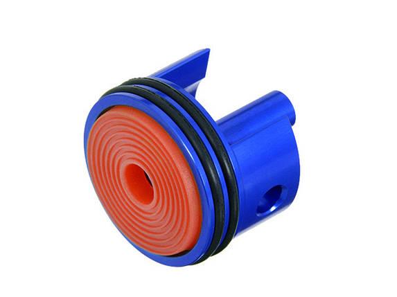 Doszczelniona głowica cylindra do V3 [Castellan] (для страйкбола), фото 2