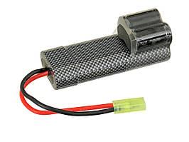 Akumulator NiMH 1600 mAh 9,6V do serii AUG/KU [8FIELDS] (для страйкбола)