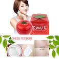 Отбеливающая массажная маска Tomatox Magic Massage Pack Tony Moly, 80ml, фото 3