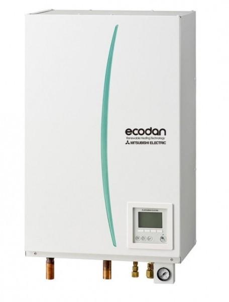 Гидромодуль Mitsubishi Electric ERSC-VM2B нагрев и охлаждение