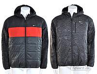 Куртка мужская Nike 419014