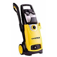 Мойка высокого давления Vortex 5342513 2000 Вт SKL11-236364