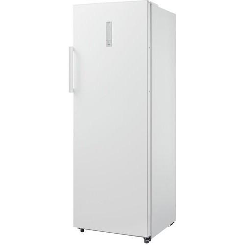 Морозильна камера MIDEA HS-312F WEN (172 см,7 ящиків,дисплей,No Frost,ф-я холодильника)