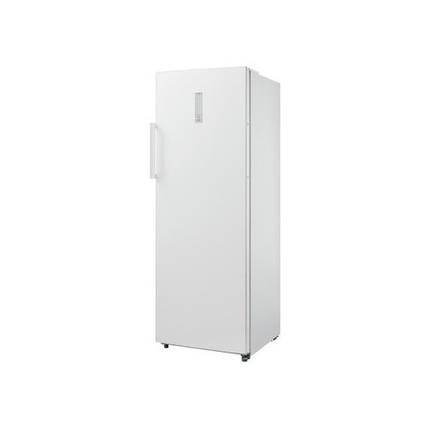Морозильна камера MIDEA HS-312F WEN (172 см,7 ящиків,дисплей,No Frost,ф-я холодильника), фото 2