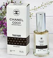 Тестер женский Chanel Coco Mademoiselle 35 мл, фото 1