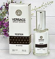 Versace Bright Crystal Tester 35ml, фото 1