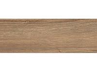 Крайка (кромка) АБС H1113 ST10 дуб канзас коричневий  (EGGER)