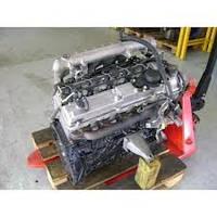 Двигатель в сборе Фольксваген Транспортер Т4 (Volkswagen Transporter) двигатель 1.9 TDI, 2.5 TDI