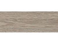 Крайка (кромка) АБС H1115 ST12 баменда сіро бежевий  (EGGER)