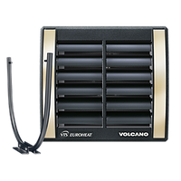 Тепловентиляторы Volcano V25, фото 1