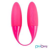PicoBong Mahana Pink