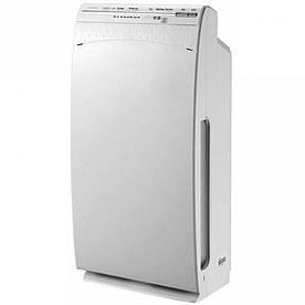 Очиститель воздуха EWT Clima AP-301G