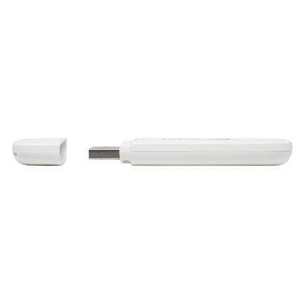 3G USB Модем Huawei E3531, фото 2