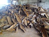 Закупаем Трубы б/у стальные и чугуные Украина