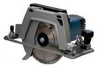 Пила дисковая Темп ПД 2150