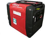 Инверторный генератор ETERNUS SF5600
