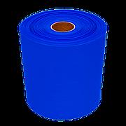 Термоусадочная пленка 300mm*0,15
