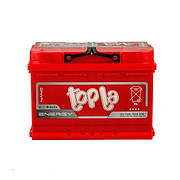 Topla Energy 6СТ-75 Автомобильный аккумулятор 108 275