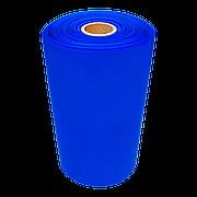 Термоусадочная пленка 500mm*0,15