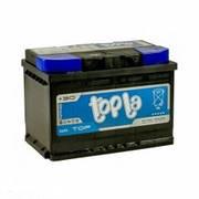 Topla TOP 6СТ-75 Автомобильный аккумулятор 118 072