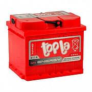 Topla Energy 6СТ-45 Автомобильный аккумулятор