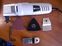 Универсальный резак Элпром ЭМ-250