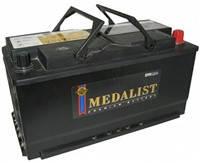 Medalist 6CT-85 Аз (58514) Автомобильный аккумулятор