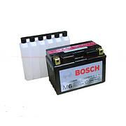 Bosch 6СТ-11 (0092M60160) Мото аккумулятор