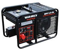 Трехфазный генератор VITALS MASTER EST 8.5-3b