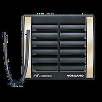Тепловентиляторы Volcano V45