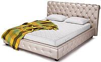 Кровать подиум Камелия