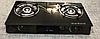 Плита газовая Bowang BW-2200 / 2 конфорки / Р549