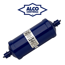 Фильтры холодильные Alco Controls Emerson