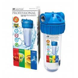 Колби фільтри для води