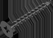 4,2х100 д/гк/дер PH Шуруп гипсокартонный однозаходный Metalvis [4014C000040142А04C]