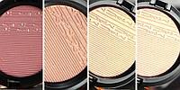 Хайлайтер Mac Extra Demension Skinfinish Poudre Lumiere 9 g